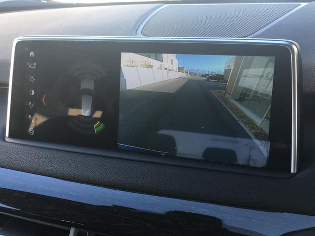「BMW」「X5」「SUV・クロカン」「山梨県」の中古車25