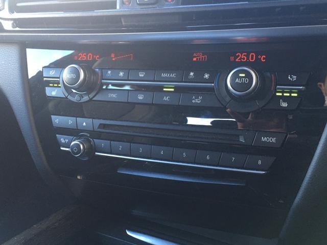 「BMW」「X5」「SUV・クロカン」「山梨県」の中古車26