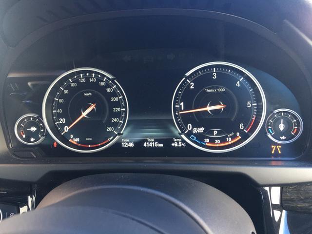 「BMW」「X5」「SUV・クロカン」「山梨県」の中古車28