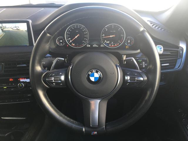 「BMW」「X5」「SUV・クロカン」「山梨県」の中古車29