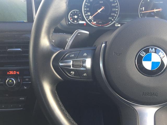 「BMW」「X5」「SUV・クロカン」「山梨県」の中古車30