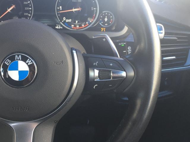 「BMW」「X5」「SUV・クロカン」「山梨県」の中古車31