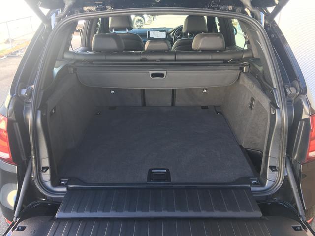 「BMW」「X5」「SUV・クロカン」「山梨県」の中古車39