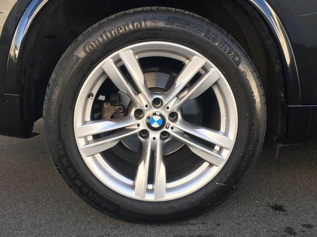 「BMW」「X5」「SUV・クロカン」「山梨県」の中古車43