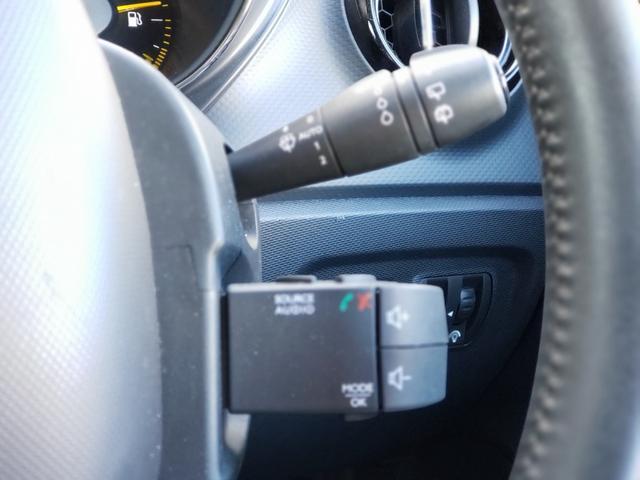 「ルノー」「キャプチャー」「SUV・クロカン」「山梨県」の中古車29