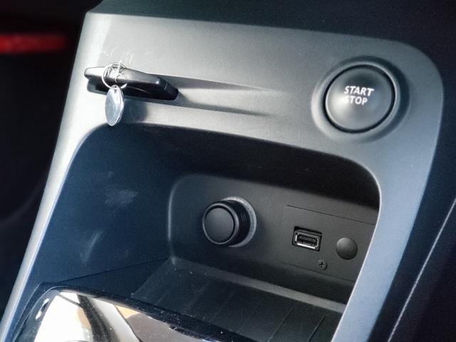 「ルノー」「キャプチャー」「SUV・クロカン」「山梨県」の中古車32