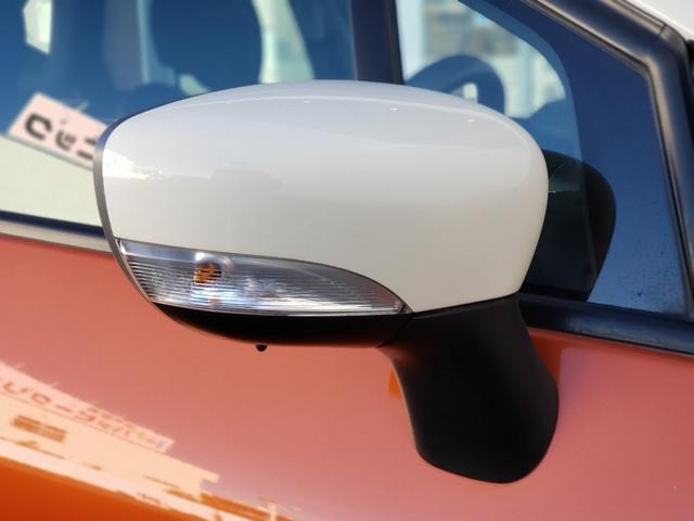 「ルノー」「キャプチャー」「SUV・クロカン」「山梨県」の中古車39