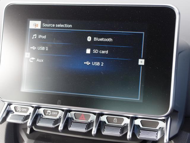ノワール 30台限定車/右ハンドル/ディスプレイオーディオ/Sabelt製黒革/純正18インチAW/ブラックキャリパー/ドラレコ/レーダー/Bカメラ/保証書/取説(24枚目)