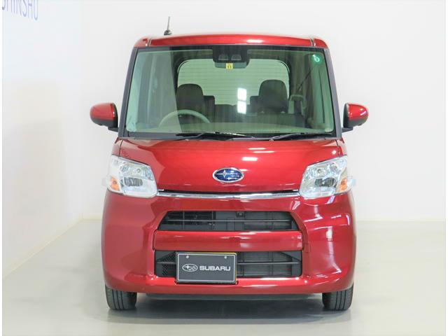 G Special スマートアシスト CD 電動両側スライド 弊社社用車 4WD ABS VDC オートライト LEDライト リヤコーナーセンサー(4枚目)