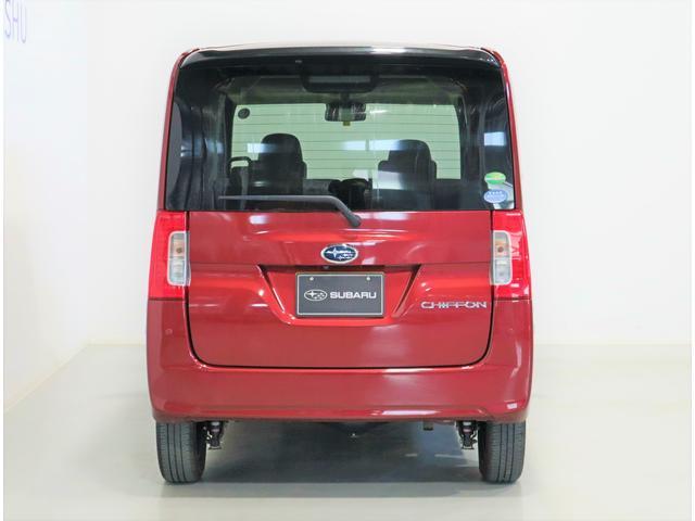 G Special スマートアシスト CD 電動両側スライド 弊社社用車 4WD ABS VDC オートライト LEDライト リヤコーナーセンサー(5枚目)