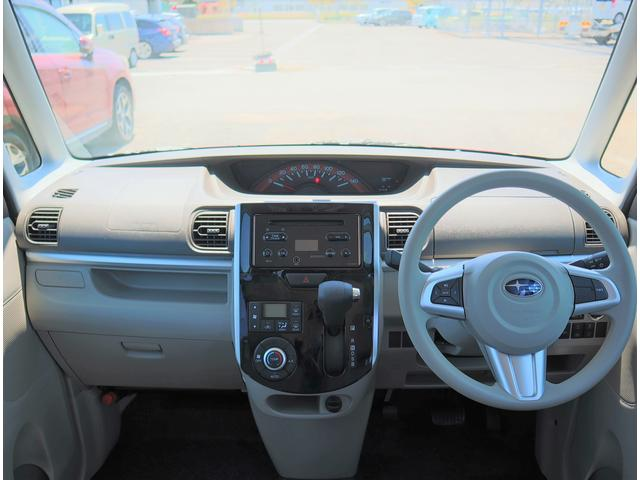 G Special スマートアシスト CD 電動両側スライド 弊社社用車 4WD ABS VDC オートライト LEDライト リヤコーナーセンサー(6枚目)