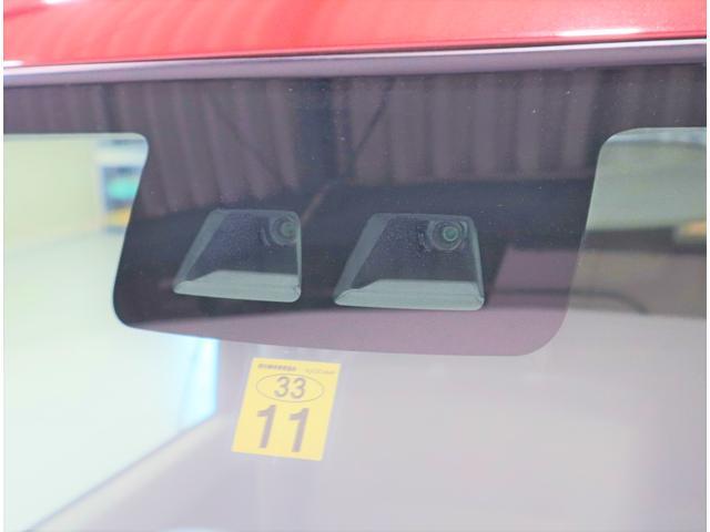 G Special スマートアシスト CD 電動両側スライド 弊社社用車 4WD ABS VDC オートライト LEDライト リヤコーナーセンサー(11枚目)