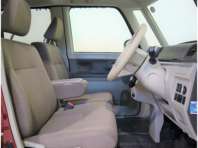G Special スマートアシスト CD 電動両側スライド 弊社社用車 4WD ABS VDC オートライト LEDライト リヤコーナーセンサー(12枚目)