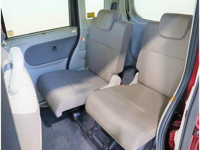 G Special スマートアシスト CD 電動両側スライド 弊社社用車 4WD ABS VDC オートライト LEDライト リヤコーナーセンサー(14枚目)