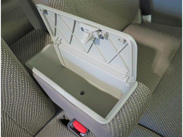 G Special スマートアシスト CD 電動両側スライド 弊社社用車 4WD ABS VDC オートライト LEDライト リヤコーナーセンサー(17枚目)