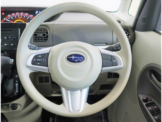 G Special スマートアシスト CD 電動両側スライド 弊社社用車 4WD ABS VDC オートライト LEDライト リヤコーナーセンサー(18枚目)