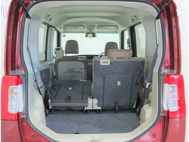 G Special スマートアシスト CD 電動両側スライド 弊社社用車 4WD ABS VDC オートライト LEDライト リヤコーナーセンサー(23枚目)