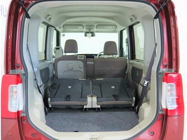 G Special スマートアシスト CD 電動両側スライド 弊社社用車 4WD ABS VDC オートライト LEDライト リヤコーナーセンサー(25枚目)