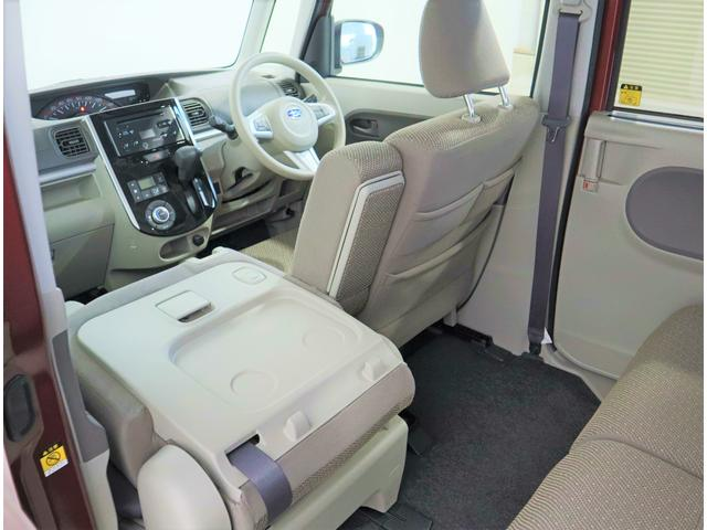 G Special スマートアシスト CD 電動両側スライド 弊社社用車 4WD ABS VDC オートライト LEDライト リヤコーナーセンサー(26枚目)