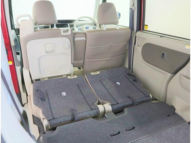 G Special スマートアシスト CD 電動両側スライド 弊社社用車 4WD ABS VDC オートライト LEDライト リヤコーナーセンサー(29枚目)