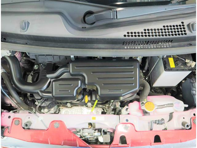 G Special スマートアシスト CD 電動両側スライド 弊社社用車 4WD ABS VDC オートライト LEDライト リヤコーナーセンサー(30枚目)