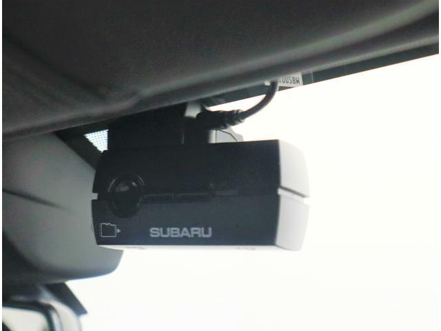 2.0GT-S EyeSight ナビ バックカメラ ETC(12枚目)