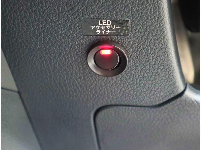2.0GT-S EyeSight ナビ バックカメラ ETC(16枚目)