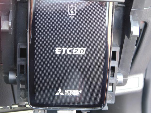 2.0GT-S EyeSight ナビ バックカメラ ETC(21枚目)