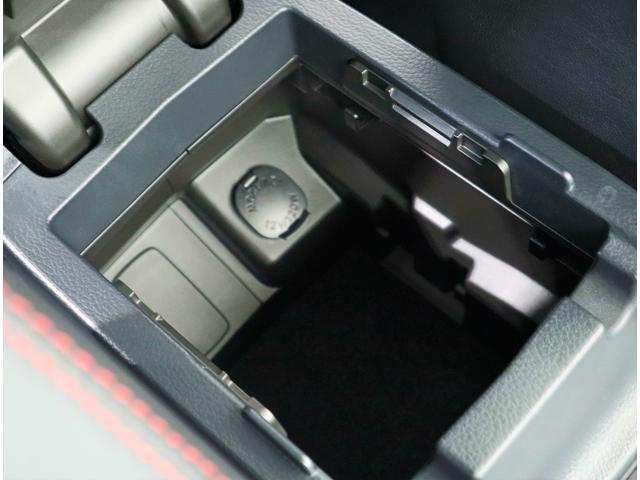 2.0GT-S EyeSight ナビ バックカメラ ETC(34枚目)