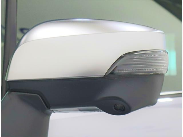 2.0GT-S EyeSight ナビ バックカメラ ETC(45枚目)