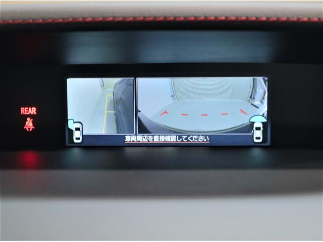 1.6STI Sport EyeSight ナビ 後期D型(15枚目)