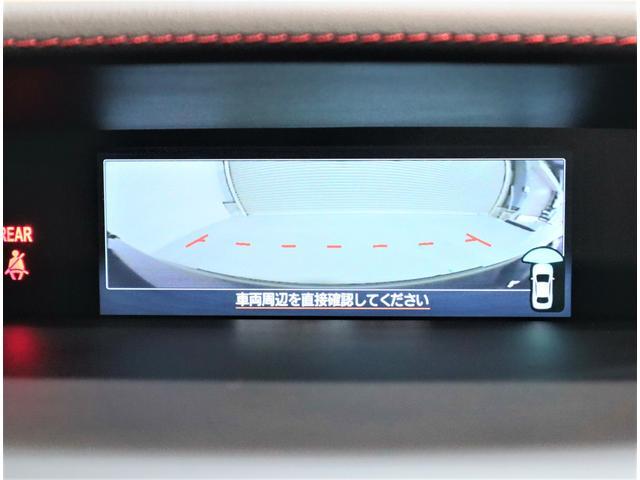 1.6STI Sport EyeSight ナビ 後期D型(16枚目)