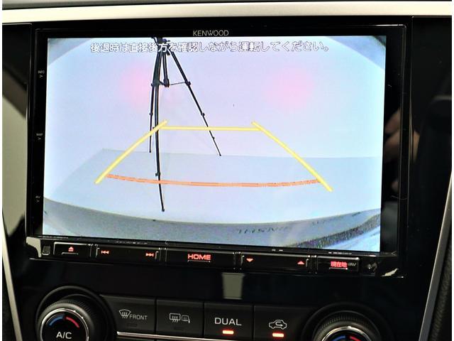 1.6STI Sport EyeSight ナビ 後期D型(18枚目)