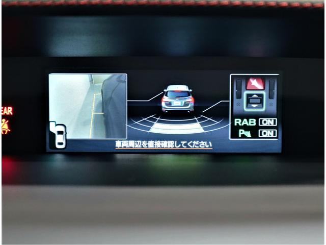 1.6STI Sport EyeSight ナビ 後期D型(19枚目)