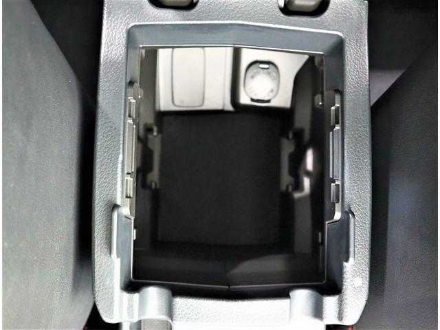 1.6STI Sport EyeSight ナビ 後期D型(40枚目)