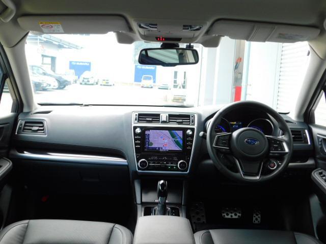 「スバル」「レガシィアウトバック」「SUV・クロカン」「長野県」の中古車6