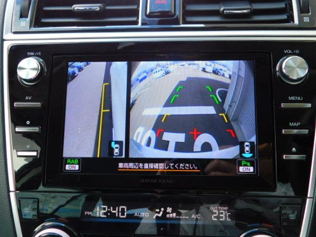 「スバル」「レガシィアウトバック」「SUV・クロカン」「長野県」の中古車13