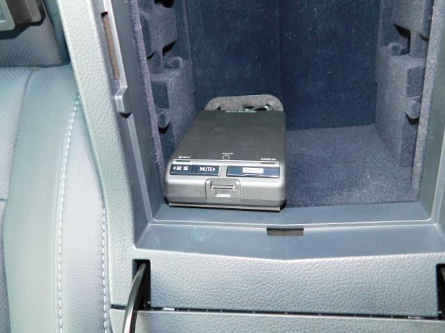 「スバル」「レガシィアウトバック」「SUV・クロカン」「長野県」の中古車14