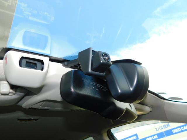 「スバル」「レガシィアウトバック」「SUV・クロカン」「長野県」の中古車15