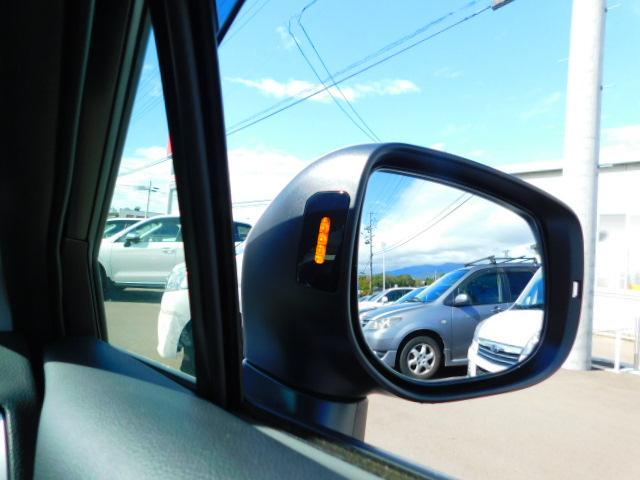 「スバル」「レガシィアウトバック」「SUV・クロカン」「長野県」の中古車20