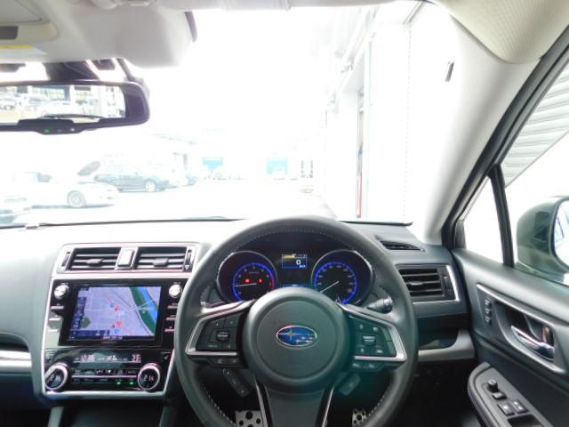 「スバル」「レガシィアウトバック」「SUV・クロカン」「長野県」の中古車21