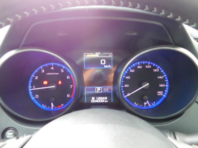 「スバル」「レガシィアウトバック」「SUV・クロカン」「長野県」の中古車22