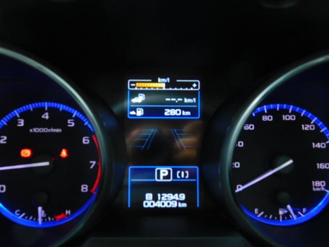 「スバル」「レガシィアウトバック」「SUV・クロカン」「長野県」の中古車23