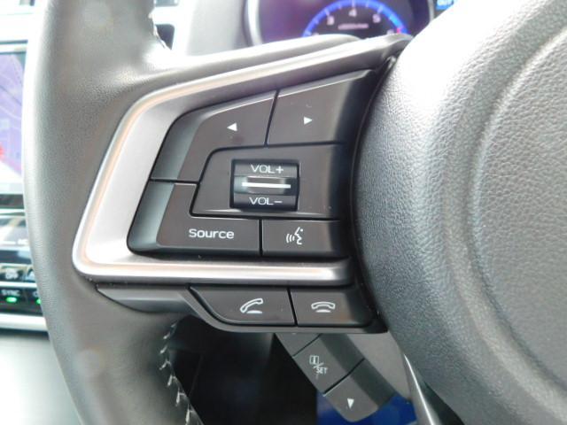 「スバル」「レガシィアウトバック」「SUV・クロカン」「長野県」の中古車26