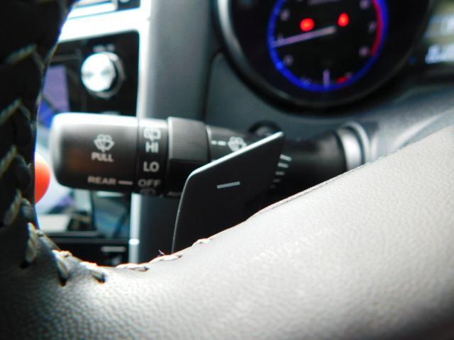 「スバル」「レガシィアウトバック」「SUV・クロカン」「長野県」の中古車29