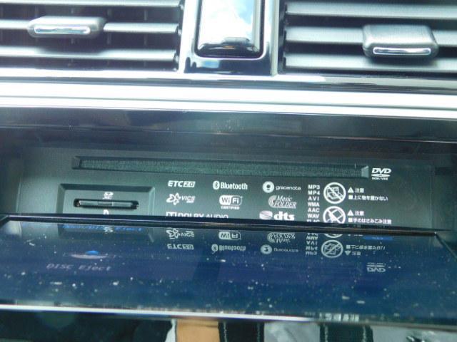 「スバル」「レガシィアウトバック」「SUV・クロカン」「長野県」の中古車33