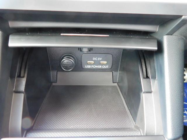 「スバル」「レガシィアウトバック」「SUV・クロカン」「長野県」の中古車35