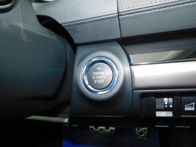 「スバル」「レガシィアウトバック」「SUV・クロカン」「長野県」の中古車42