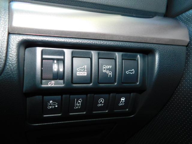 「スバル」「レガシィアウトバック」「SUV・クロカン」「長野県」の中古車43