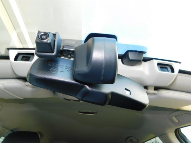 「スバル」「レガシィアウトバック」「SUV・クロカン」「長野県」の中古車47